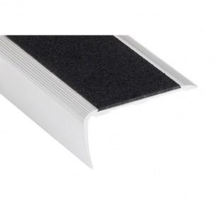 """3M Profil aluminiowy """"G.T."""" 63x33 z prostą krawędzią"""