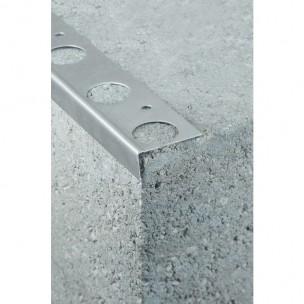 http://sklep.wykladziny.pl/2647-thickbox/1m-do-schodow-betonowych-.jpg