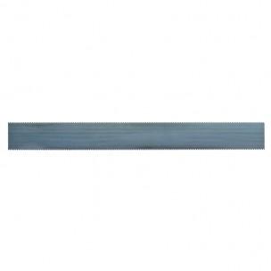 Zapasowe ostrze B15 280mm 1 szt. aluminowe