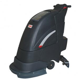http://sklep.wykladziny.pl/3609-thickbox/automat-czyszczacy-cleanet-45cm-z-przewodem.jpg
