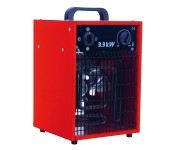 RED-HOT 3,3 KW