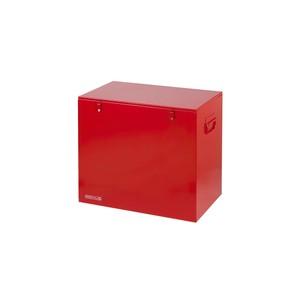 http://sklep.wykladziny.pl/4120-thickbox/skrzynka-transportowa.jpg