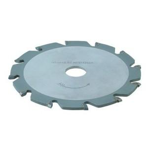 https://sklep.wykladziny.pl/4387-thickbox/ostrze-diamentowe-35-mm-do-frezarki-groover.jpg