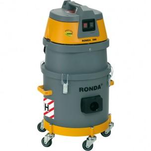 Odkurzacz RONDA 1-silnikowy