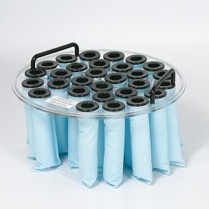 Zapasowy filtr wielotubowy