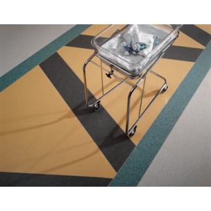 iQ Granit Acoustic Tarkett