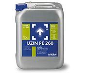 UZIN PE 260 1kg