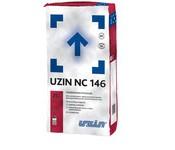 UZIN NC 146