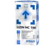 UZIN NC 196
