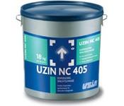 UZIN NC 405