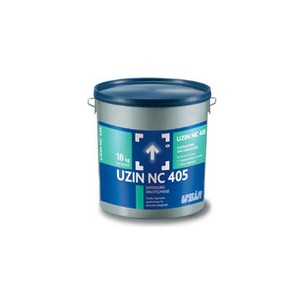 UZIN NC 405 18 kg