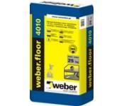 WEBER 410