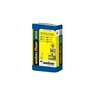 weber.floor 4010 25kg