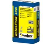 WEBER 4350
