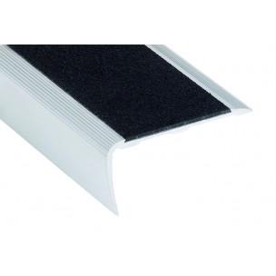 """4M Profil aluminiowy """"g.t."""" 68x45 ze ściętą krawędzią"""