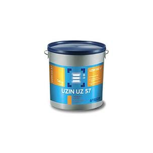 UZIN UZ 57 WORLD 14 kg