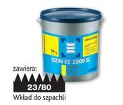 UZIN KE 2000 SL