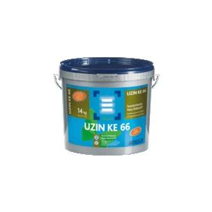 http://sklep.wykladziny.pl/5710-thickbox/uzin-ke-66-12kg.jpg