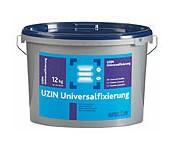 UZIN UNIVERSALFIXIERUNG 3kg