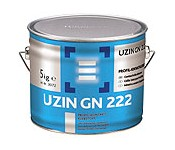 UZIN GN 222 5kg