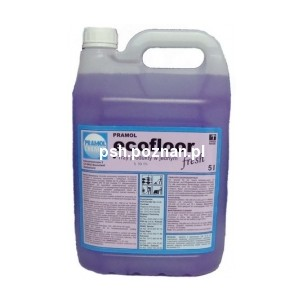 Pramol Ecofloor Fresh 1l