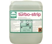 Pramol Turbo-Strip 1l