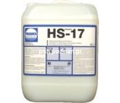 Pramol HS-17