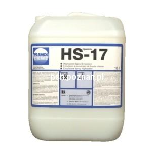 Pramol HS-17 10l