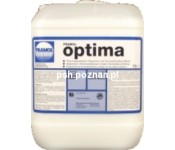 Pramol Optima 10l