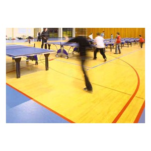 OmniSports Training 5 mm