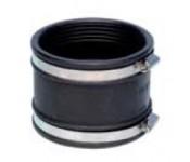 Dim D 100- 116 mm (z pierścieniem)
