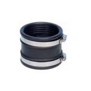 Dim D 70- 96 mm (z pierścieniem)