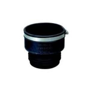 Dim D 100/105- 120 mm (z pierścieniem)