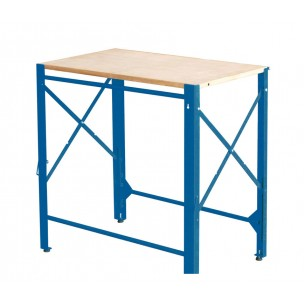 http://sklep.wykladziny.pl/8334-thickbox/skladany-stol-warsztatowy-na-miejscu-pracy.jpg