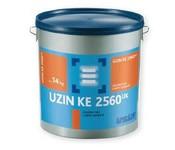 UZIN KE 2560