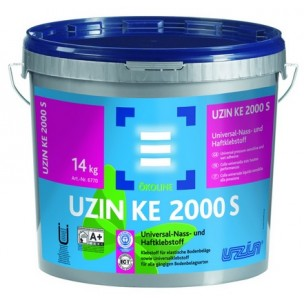http://sklep.wykladziny.pl/8341-thickbox/uzin-ke-2000-s-14kg.jpg