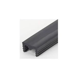 http://sklep.wykladziny.pl/8348-thickbox/wkladka-do-listwy-dylatacyjnej-pcv-szerokosc-20-5mm-czarna-gladka-mb.jpg