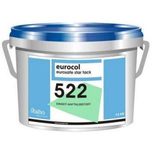 http://sklep.wykladziny.pl/8413-thickbox/forbo-eurosafe-522-star-tack-20-kg.jpg