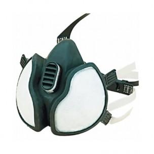 http://sklep.wykladziny.pl/9081-thickbox/maska-ochronna-przeciw-rozpuszczalnikom.jpg