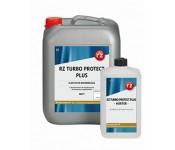 RZ Turbo Protect Plus