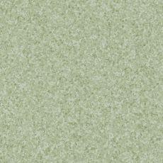 MD GREEN 21020010