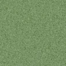DK GREEN 21020011