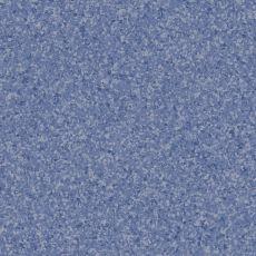 DK GREY BLUE 21020016