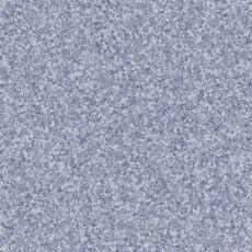 MD GREY BLUE 21020067