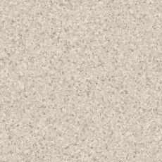 MD COOL BEIGE 21020646
