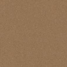 RUST [RDZAWY] 21020727