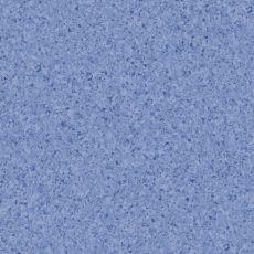 MD BLUE 21020730
