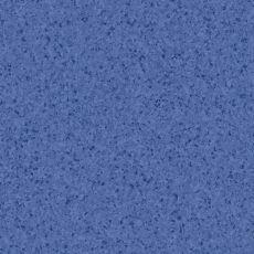 DK BLUE 21020731