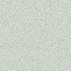 LT GREY-GREEN 21020736