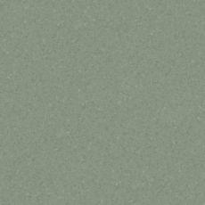 ME GREY-GREEN 21020737